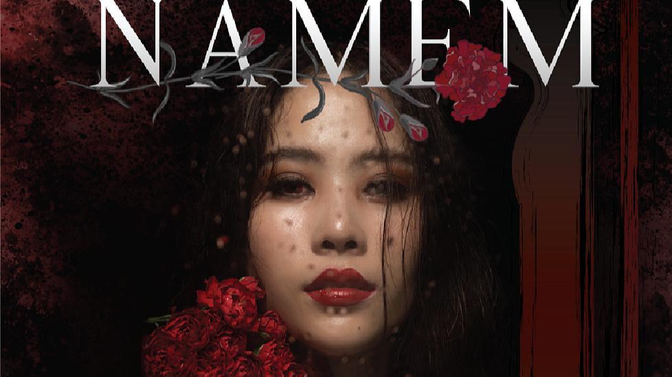 """MV mới của Nam Em """"đánh cắp"""" ý tưởng của Sơn Tùng, Bích Phương"""