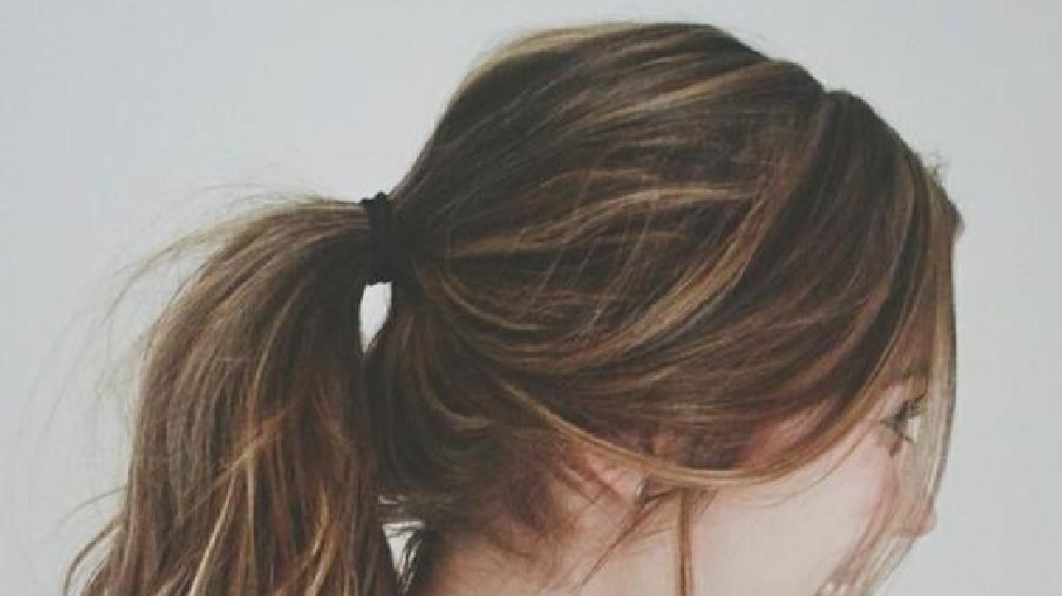 4 kiểu tóc siêu xinh cho các nàng vào hè