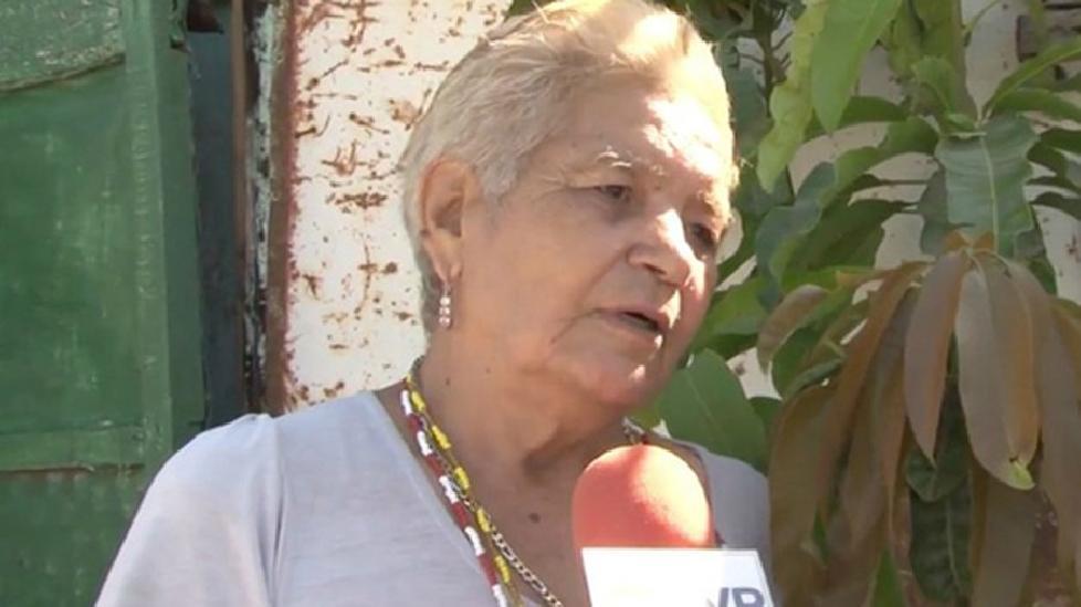Người phụ nữ lớn tuổi nhất thế giới mang bầu ở tuổi 70