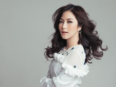 Hương Tràm lần đấu tiết lộ bị tấn công tình dục năm 17 tuổi