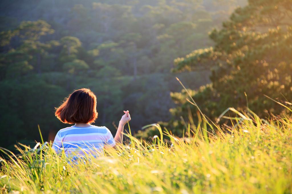 Ta Nang - Phan Dung: Cung duong trekking dep nhung day ray hiem nguy hinh anh 11