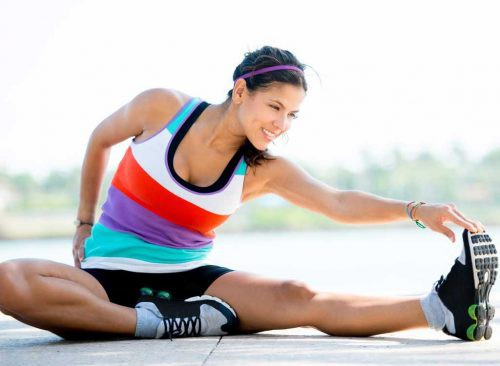 Không quá cao siêu, các chuyên gia khuyên bạn chỉ cần nhớ 10 thói quen sống là khỏe cả thân thể lẫn tinh thần - Ảnh 10.