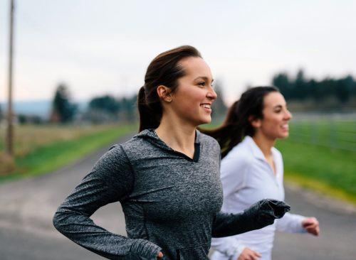 Không quá cao siêu, các chuyên gia khuyên bạn chỉ cần nhớ 10 thói quen sống là khỏe cả thân thể lẫn tinh thần - Ảnh 9.