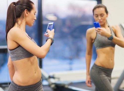 Không quá cao siêu, các chuyên gia khuyên bạn chỉ cần nhớ 10 thói quen sống là khỏe cả thân thể lẫn tinh thần - Ảnh 4.