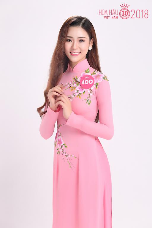 Lộ diện những ứng cử viên đầu tiên có thể là người kế nhiệm Đỗ Mỹ Linh đăng quang Hoa hậu Việt Nam - Ảnh 3.