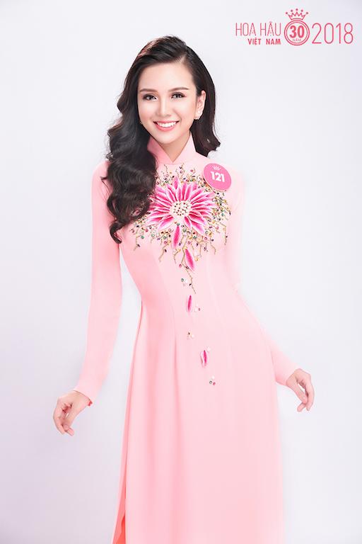 Lộ diện những ứng cử viên đầu tiên có thể là người kế nhiệm Đỗ Mỹ Linh đăng quang Hoa hậu Việt Nam - Ảnh 1.