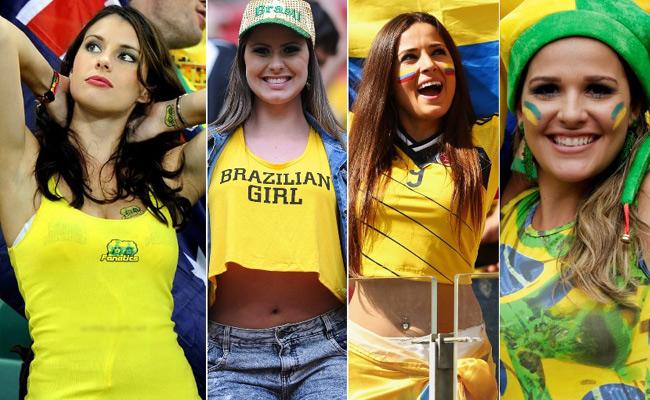 fan nu sexy het co tren khan dai world cup 2018 khien anh em kho roi mat hinh anh 2