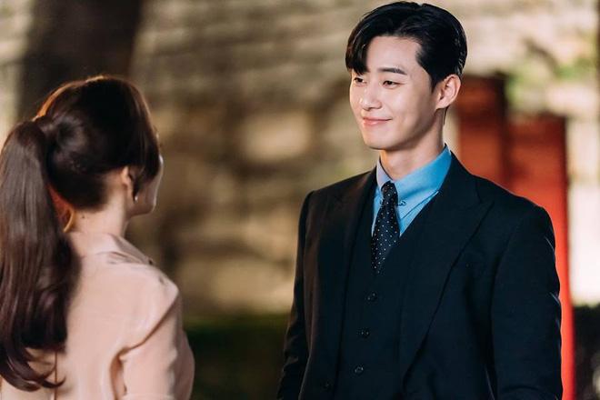 Ngắm dàn nam chính đang hot nhất màn ảnh Hàn mặc vest mới thấy thực sự là cực phẩm - Ảnh 28.