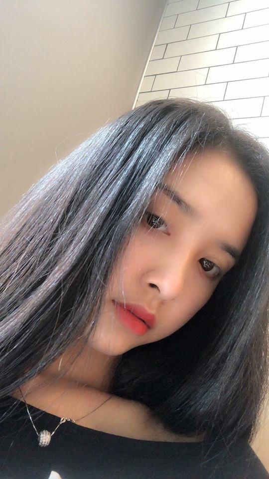 Dàn người đẹp lọt vào chung kết Hoa hậu Việt Nam 2018: Từ mới toanh đến Hoa khôi, con nhà nòi có tiếng trong showbiz - Ảnh 20.