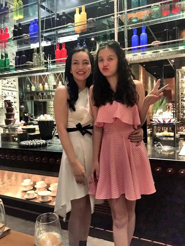 Dàn người đẹp lọt vào chung kết Hoa hậu Việt Nam 2018: Từ mới toanh đến Hoa khôi, con nhà nòi có tiếng trong showbiz - Ảnh 18.